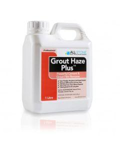 Grout Haze Cleaner 1 litre | Tiles360