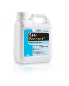 Stone Sealer Bronze 1 litre | Tiles360