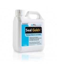Stone Sealer Gold 1 litre | Tiles360