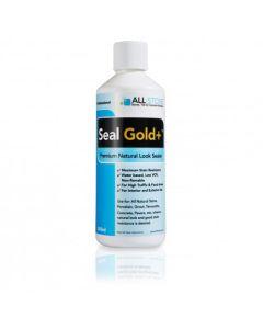 Stone Sealer Gold 500mls | Tiles360