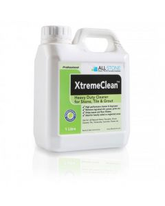 Tile Cleaner Xtreme Clean 1litre | Tiles360