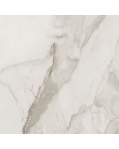Marble Effect Floor Tile 60cm x 60cm Athens Range |Tiles360