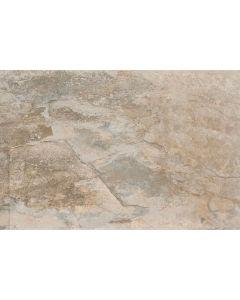 Slate Effect Tiles Grey Tones - Bedrock Range |Tiles361