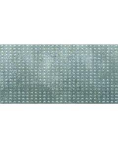 Green Decor Wall Tile 150mm x 300mm - Brooklyn Range | Tiles360