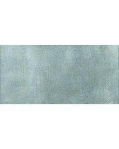 Aqua Green Wall Tile 150mm x 300mm - Brooklyn Range | Tiles360