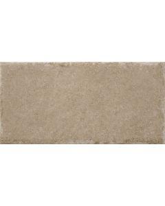 Light brown 300x600mm Porcelain Indoor or Outdoor Stone Effect Floor Tile |Tiles360