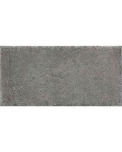 Calabria Dark Grey 300x600mm