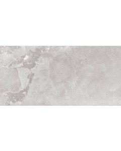 Slate Effect Wall and Floor Tile - Grey |Tiles360