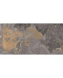 Slate Effect Floor Tile - Mixed 909mm x 455mm |Tiles360
