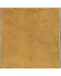 Gold Glossy Retro Square Wall Tiles - Gemma Range |Tiles360