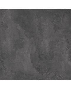 Anthracite Square Slate Effect Tile - Hellas Range | Tiles360