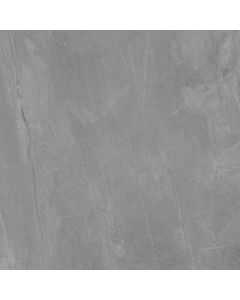 Grey Square Slate Effect  Tile  - Hellas Range | Tiles360