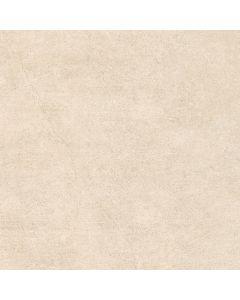 Stone Effect Tile Cream 800 x 800mm - Kram Range | Tiles360