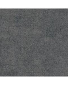 Stone Effect Tile Grey 800 x 800mm - Kram Range | Tiles360