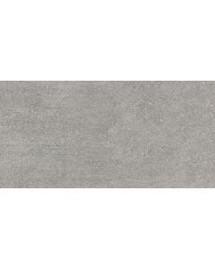 Stone Effect Tile Silver 600 x 300mm - Kram Range   Tiles360