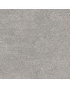 Stone Effect Tile Silver 600 x 600mm - Kram Range | Tiles360