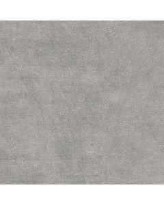 Stone Effect Tile Silver 800 x 800mm - Kram Range | Tiles360