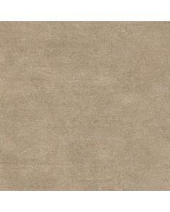 Stone Effect Tile Taupe 800 x 800mm - Kram Range | Tiles360