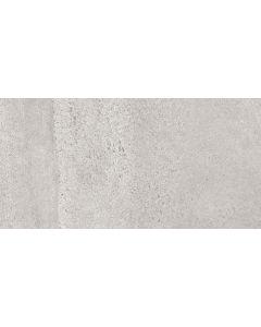 Concrete Effect Wall and Floor Tile Grey - Kyoto Range | Tiles360