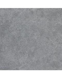 Grey Concrete Effect Floor Tile - Malmo Range |Tiles360