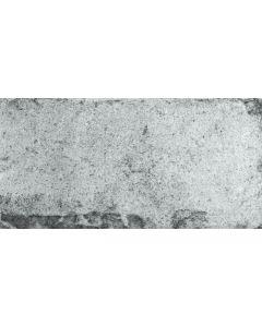 Light Grey Brick Effect Wall and Floor Tiles - Manhattan Range | Tiles360