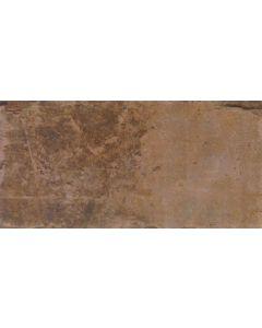 Red Brick Effect Wall and Floor Tiles - Manhattan Range | Tiles360
