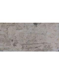 Smoke Brick Effect Wall and Floor Tiles - Manhattan Range | Tiles360