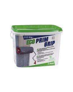 Eco Prim Grip 5 kilo