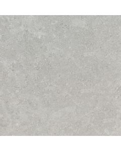 Stone Effect Floor Tile in Greige - Montpellier Range |Tiles360