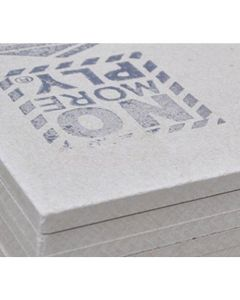 No More Ply Board 1200mm x 600mm x 6mm | Tiles360