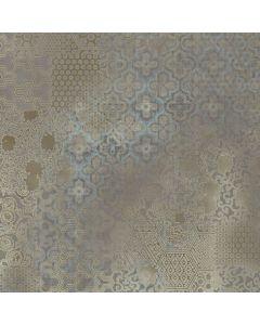 Decorative Floor Tile - Nolita Range   Tiles360