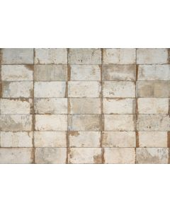 Rustic Effect Wall and Floor Tiles Puerto Rico Sugar Cane | Tiles360