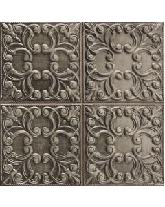 Patna Textured Patterned Wall Tile -Special Collection   Tiles360