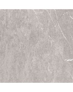 Grey Bathroom Floor Tile - Pembroke Range |Tiles360