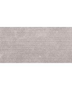 Grey Bathroom decor Wall Tile - Pembroke Range |Tiles360