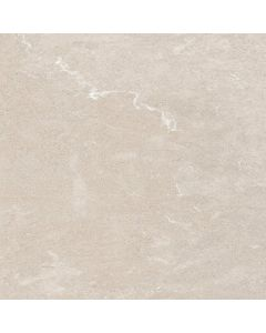 Sand Bathroom Floor Tile - Pembroke Range |Tiles360
