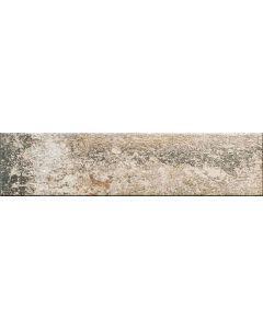 Brick Effect Wall Tiles Beige -Prudhoe Range   Tiles360