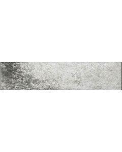 Brick Effect Wall Tiles Grey -Prudhoe Range   Tiles360