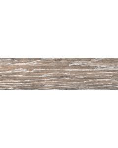 Wood Effect Floor and Wall Tiles Brown- Suburb Range  Tiles360