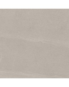 Bathroom Floor Tile Graphite - Torridon Range | Tiles360