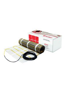 Amber Underfloor Heating Mat for Timber 800W / 8.0m | Tiles360