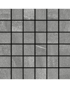 Vision Grey Mosaic
