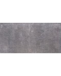 Volt Indoor Anthracite