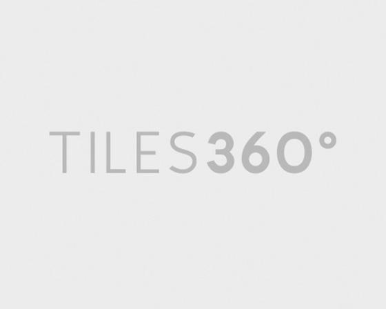 https www tiles360 co uk suburb light beige wood effect tiles