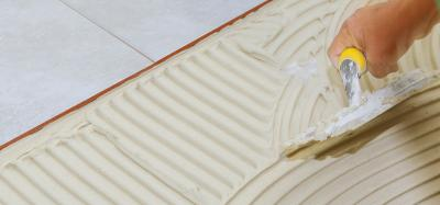 Tips and Tricks for Tiling a Floor